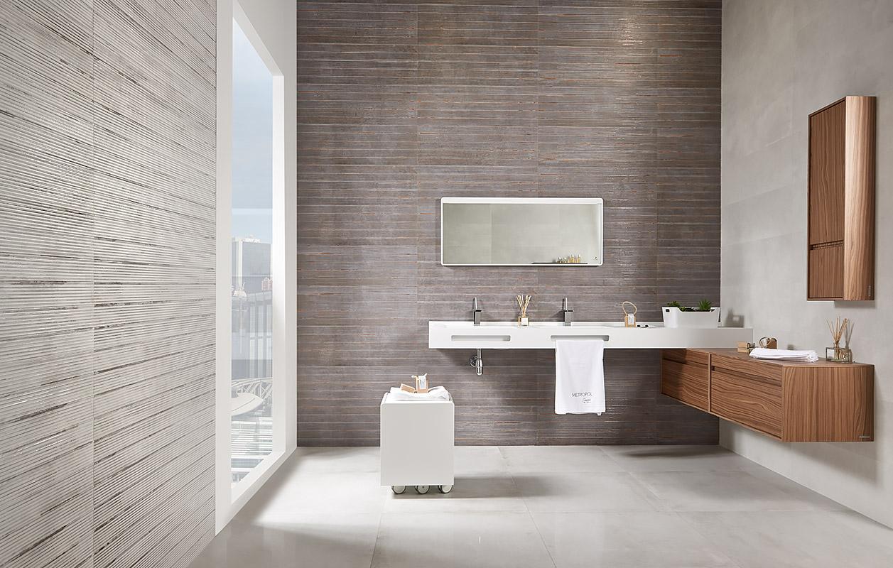 600x600 Floor Tiles >> Track - MC Tiles